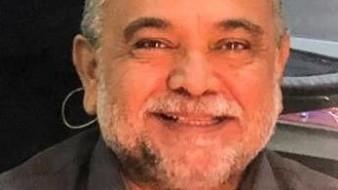 El Coordinador Nacional de Movimiento LIDER, José Encarnación Alfaro nombró a Obed Silva Sánchez como Coordinador Estatal de esta corriente crítica de opinión en Baja California, estableciendo con ello las bases para que este movimiento fortalezca la vida democrática dentro del Partido Revolucionario Institucional en la entidad.