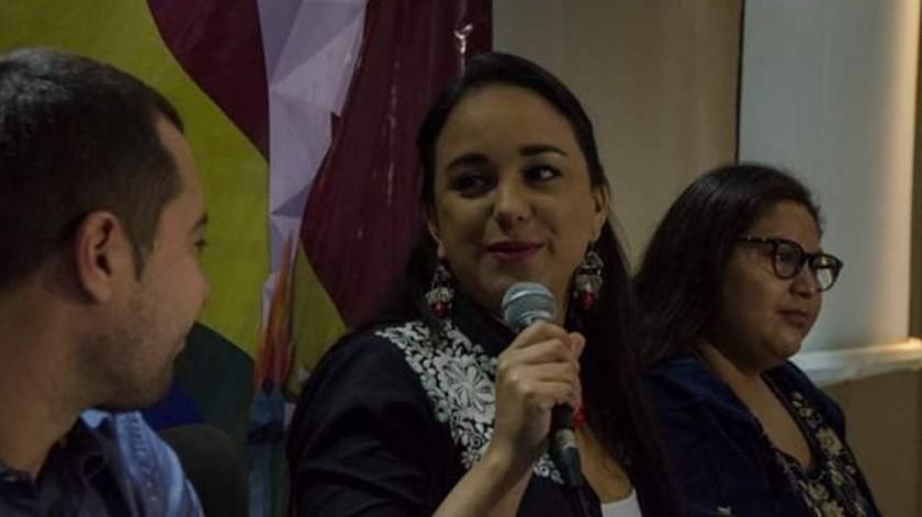 El canciller de Ecuador señaló que no han recibido ninguna nota oficial del Gobierno mexicano al respecto.