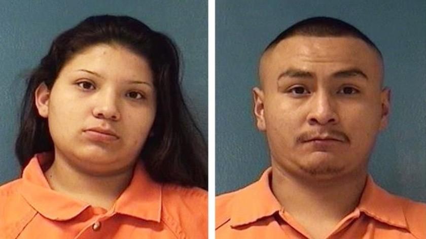 Hombre acusado de dispararle a niña  se queda sin abogado(AP)