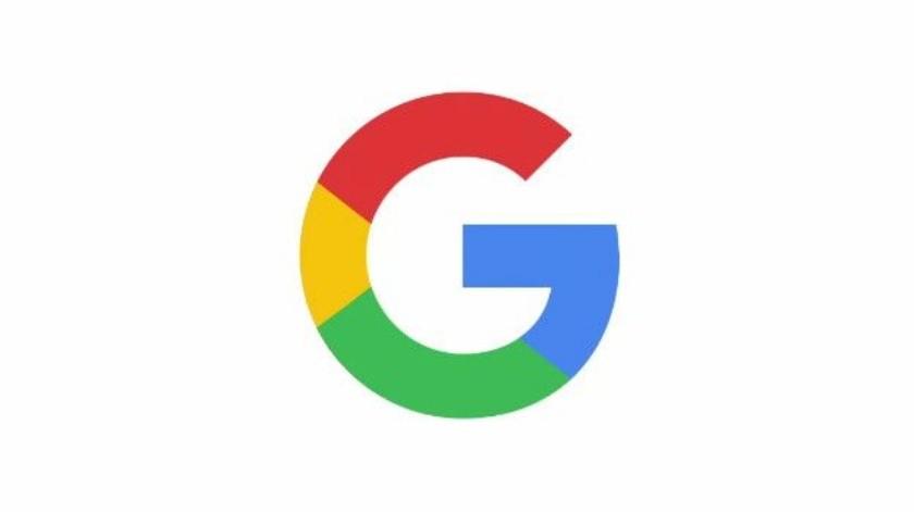 Lo que viene en el evento de Google el 15 de octubre(Cortesía)