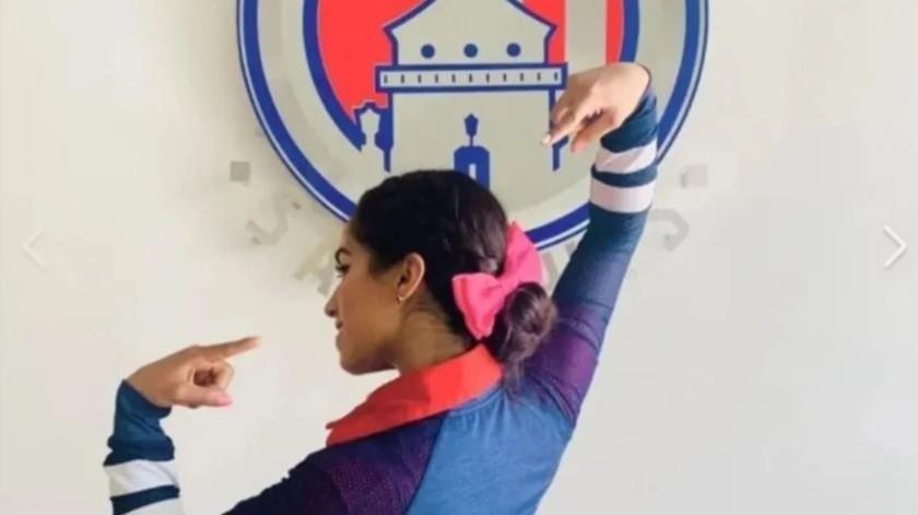 Fue machismo: Ex doctora del San Luis revela razón de su despido(GH)