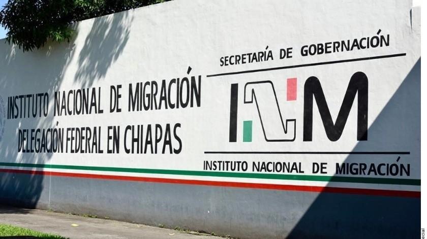 Rescatan en costas de Oaxaca cuerpo de migrante africano ahogado(Agencia Reforma)