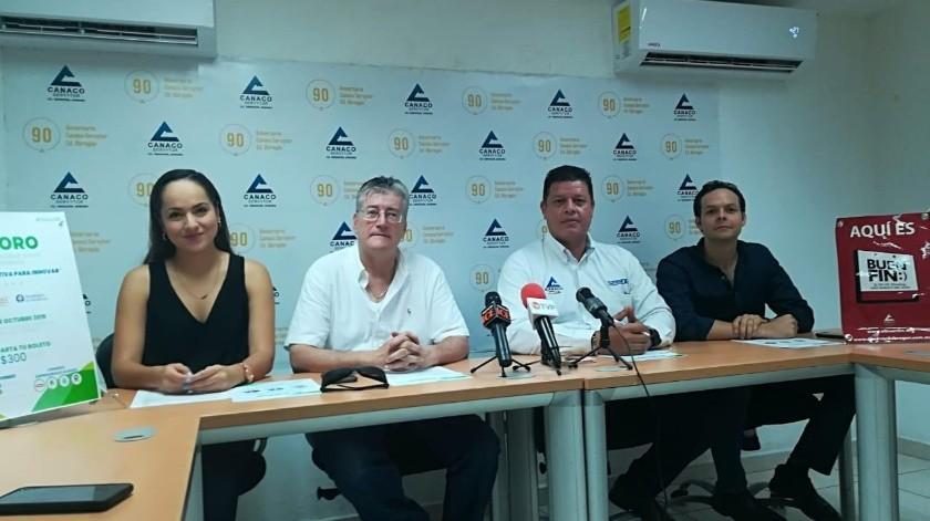 Invitan al Sexto Foro de Responsabilidad Social Empresarial(Susana A. Arana)