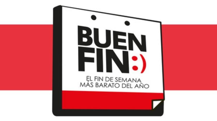 Aumenta federación requisitos para comercios en Buen Fin(Cortesía)