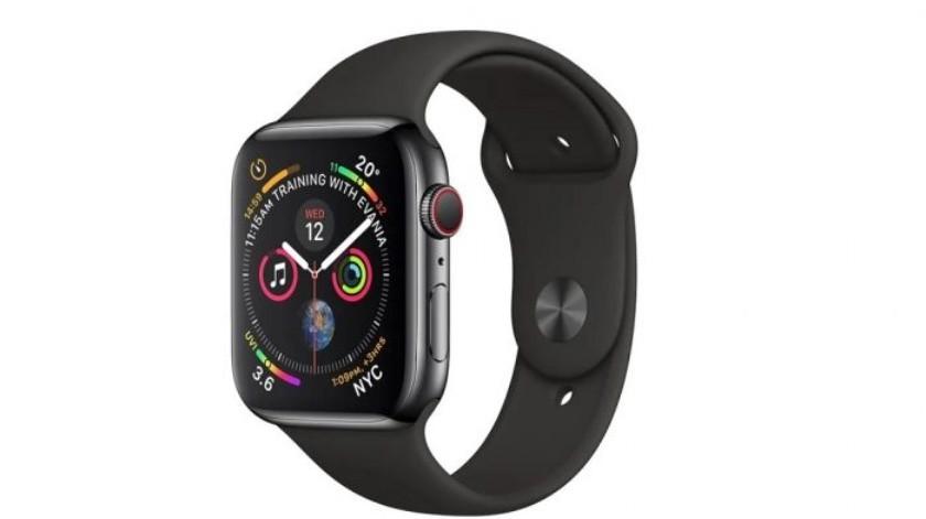 Lanzan versión para Watch Series 4, la última para versiones antiguas de iPhone(Cortesía)