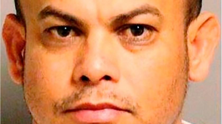 El exjefe del cartel de Los Cachiros, Devis Lionel Rivera Maradiaga, testificó el viernes que pagó sobornos al exmandatario de Honduras, Porfirio Lobo, y al actual presidente Hernández.(AP)