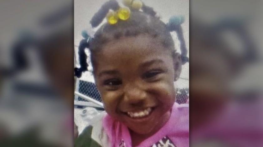 Inicia búsqueda de niña de 3 años que desapareció en fiesta de cumpleaños(Especial)