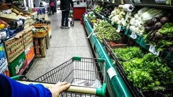 Argentinos cambian hábitos de consumo por crisis económica