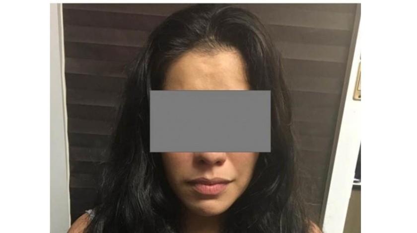 Por herencia, mata a su madre a martillazos en Veracruz(Especial)