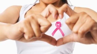 Alumnas de Enfermería quieren concientizar sobre la autoexploración mamaria
