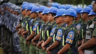 Santa Lucía se inaugurará el 21 marzo del 2022: AMLO