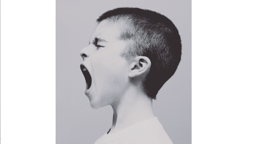 Por el momento se desconoce el estado de salud del niño.(Pixabay)