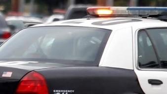 Arrestan a hombre por disturbio en un hospital de El Centro