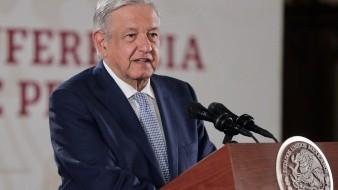 En una carta a congresistas de Estados Unidos, el presidente de México, Andrés Manuel López Obrador, se comprometió a aumentar el salario mínimo cada año por encima de la inflación.