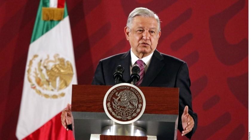 """Ha sido detenido Ovidio Guzmán López, hijo de Joaquín Guzmán Loera, """"El Chapo"""", confirmó la periodista Denise Maerker."""