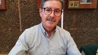 Efraín Nieblas Ortiz.