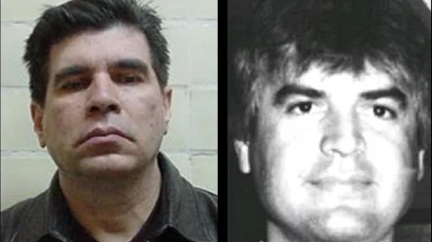 Los hermanos Arellano Félix no fueron detenidos por el gobierno federal pese a tener la oportunidad en 1993.