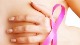 Este 19 de octubre se conmemora a nivel mundial el Día de la lucha contra el cáncer de mamá y cada una de estas famosas escribieron al respecto.