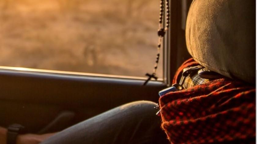Viralizan forma de escapar de secuestro en auto(Pixabay)