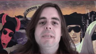 Ángel David Revilla, mejor conocido como Dross, publicó en su polémica cuenta de YouTube los siete videos más buscados en la Dark Web.