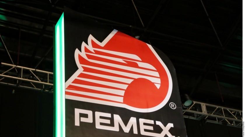 Pemex(Agencia Reforma)