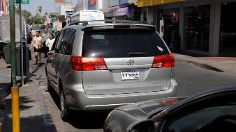Avala Congreso crear plan para autos