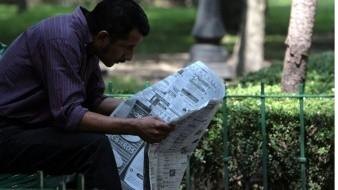 Desempleo en México aumenta a 3.8 % en septiembre a tasa anual