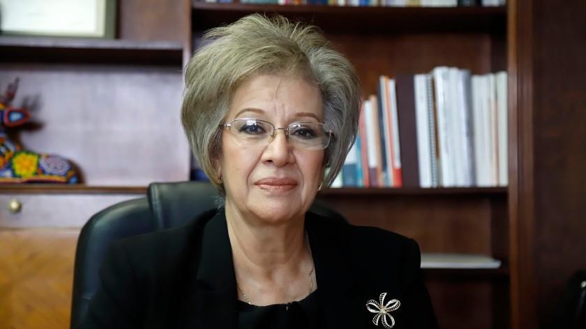 Durará investigación entre 15 días y un mes; funcionarios deberán comparecer: Contraloría(Julián Ortega)