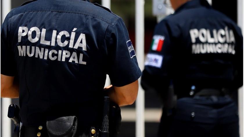Encuentran asesinado a hombre dentro de un auto en San Felipe(Archivo)