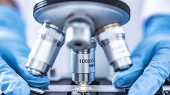 Desarrollan técnica para editar el genoma y evitar enfermedades