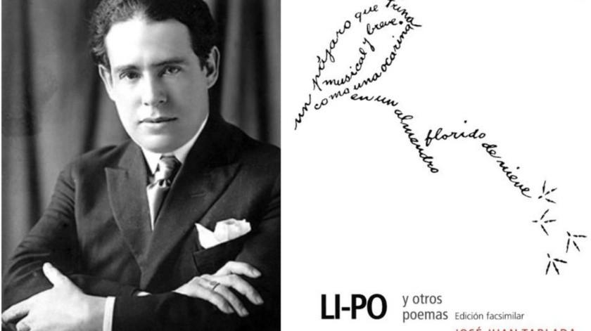 El escritor tijuanense Martín Camps ofrecerá evidencia del viaje que el introductor del haikú en México hizo a Yokohama, Japón, en 1900(Tomada de la red)