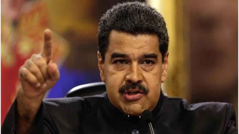 El PMA ha lanzado una petición de 34 millones de dólares para financiar la ayuda en Colombia en 2019, y una partida similar, de 34,3 millones, para el caso ecuatoriano.(EFE)