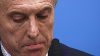 Menores asaltan y golpean a hermano de presidente de Argentina en su casa