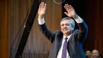 Buscan candidatos argentinos calmar mercados financieros
