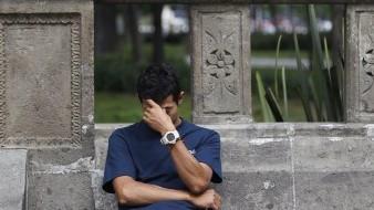 De acuerdo con un estudio de la Organización Mundial de la Salud (OMS), México ocupa el primer lugar en estrés laboral.