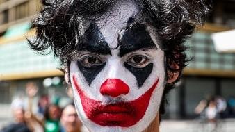 ¿Qué provoca las protestas en Latinoamérica?