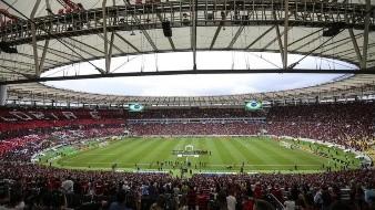 Reafirma Conmebol compromiso de celebrar en Chile final de Copa Libertadores