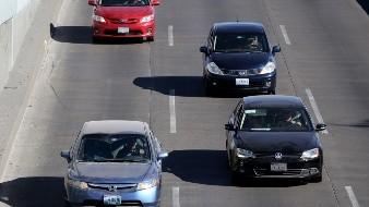 Necesario medir impacto ambiental de autos irregulares