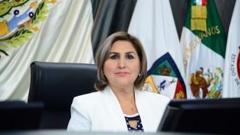 Proponen salvaguardar derechos de detenidos por faltas administrativas