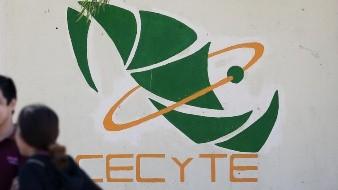 Convocará mañana Cecyte manifestación por falta de pagos