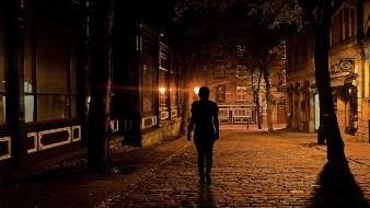 El acoso callejero pocas veces se denuncia y mucho menos se castiga.