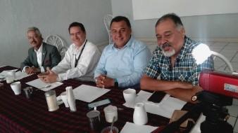 Mediante la Secretaría de Salud se intensificaron las acciones de prevención para evitar vuelva a presentarse otro caso autóctono de Dengue en Ensenada, tras los dos ya monitoreados con esta enfermedad.
