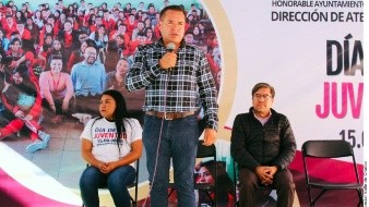 Ataque contra alcalde de Chalco podría ser venganza del Cártel de Tláhuac