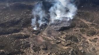 Son tres los incendios liquidados en Ensenada: El Sauzal (100 hectáreas), Cañón de Doña Petra (195 hectáreas) y El Roble (233 hectáreas). Mientras que en Rosarito un incendio fue liquidado en el Cañón de Huatacay (35 hectáreas).