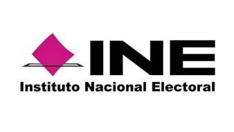 Presenta INE acción de inconstitucionalidad contra gubernatura de 5 años
