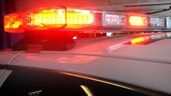 Atropellado en Yuma, grave en Hospital