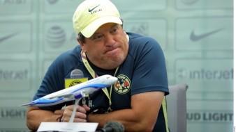 ¡Otra vez! Suspenden a Miguel Herrera tras remontada de Santos al América