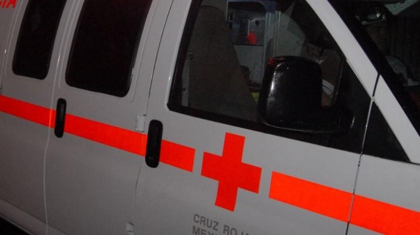 Reportan al menos 4 muertos por accidente en carretera Cananea-Ímuris(GH)