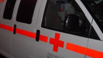 Reportan al menos 4 muertos por accidente en carretera Cananea-Ímuris