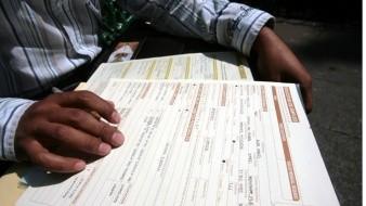 Crece en 142 mil empleo juvenil en México